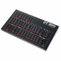 Dtronics : DT-300