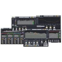 Acon Digital : Mastering Suite