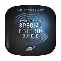 VSL : Synchron-ized SE Bundle
