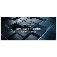 VSL : Synchron-ized SE Volume 1 Plus