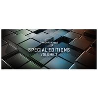VSL : Synchron-ized SE Volume 2