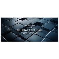 VSL : Synchron-ized SE Volume 2 Plus