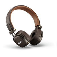 Marshall : Major III Bluetooth Brown