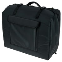Thomann : Standard Accordion Bag 120