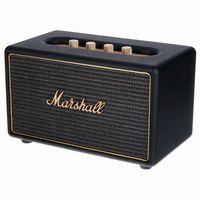Marshall : Acton Multi Room Black