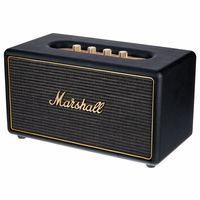 Marshall : Stanmore Multi Room Black