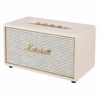 Marshall : Stanmore Multi Room Cream