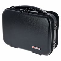 Protec : BLT307 Zip Case Bb- Clarinet