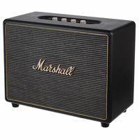 Marshall : Woburn Multi Room Black
