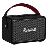 Marshall : Kilburn II Black