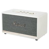 Marshall : Stanmore BT II White
