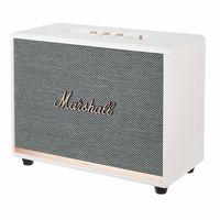 Marshall : Woburn BT II White