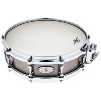 Black Swamp Percussion : Multisonic Snare MS414TD