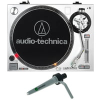 Audio-Technica : AT-LP120 Concorde Set