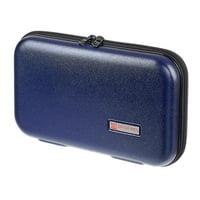 Protec : BM315BX Micro Zip Case Oboe