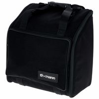 Thomann : Pro Accordion Bag 48