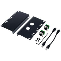 Presonus : NSB16.8-Rack Kit