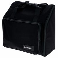 Thomann : Pro Accordion Bag 72