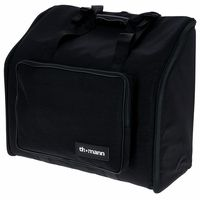 Thomann : Pro Accordion Bag 120