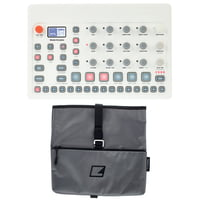 Elektron : Model:Samples Bag Bundle