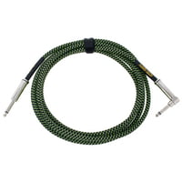 Ernie Ball : Instrument Cable B/G