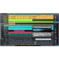 Presonus : Studio One 4 Crossgrade