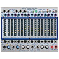 Softube : Buchla 296e Spectral Processor