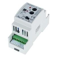 Maintronic : AV30ec Mi Installation Amp