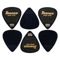 Ibanez : PPA14MSG-BK Pick Set 0,80