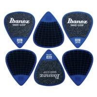 Ibanez : PPA14HSG-DB Pick Set 1,00
