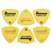 Ibanez : PPA4TRG-YE Pick Set 060