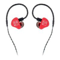 Hörluchs : HL 1100