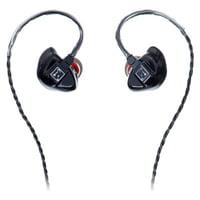 Hörluchs : HL 4330 black