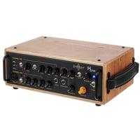 Ortega : H ONE Akustikverstärker-Top