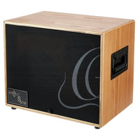 Ortega : S ONE Akustik-Box 6,5\