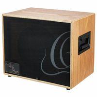 Ortega : S TWO Akustik-Box 8\