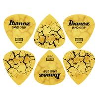 Ibanez : PPA16MCG-YE Pick Set
