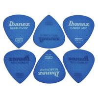 Ibanez : PPA16MRG-DB Pick Set