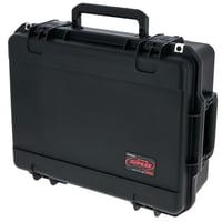 SKB : 3i Series Roland SPD-SX Case