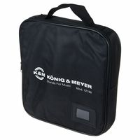 KandM : 12199 Carry Bag