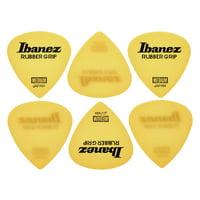 Ibanez : PPA16MRG-YE Pick Set