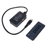Stairville : AF-R1 Wireless Fog Remote