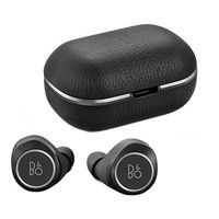 Bang and Olufsen : Beoplay E8 2.0 Black