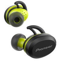 Pioneer : SE-E8TW-Y Yellow