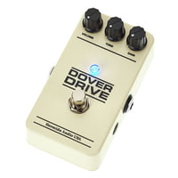 Lovepedal : Hermida Dover Drive