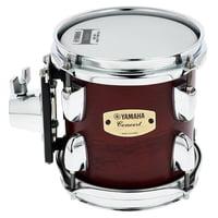Yamaha : Concert-Tom 6\