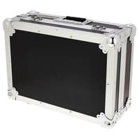 Flyht Pro : Case CDJ-2000NXS2