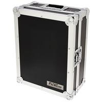Flyht Pro : Case CDJ-850/900