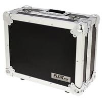 Flyht Pro : Case DJM-900 Nexus