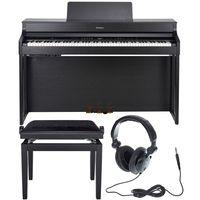 Roland : HP-702 CH Set